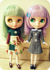 cute sisterhood