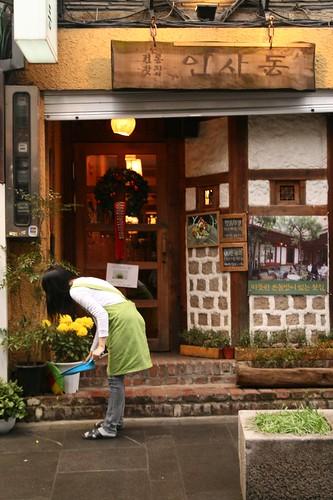 2009-11-24 Seoul 077