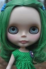 Green Green Green