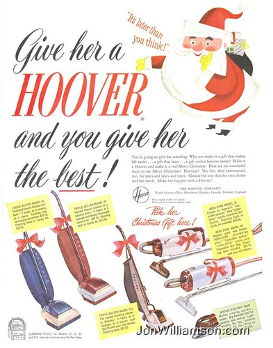 Hoover - 19501204 Life