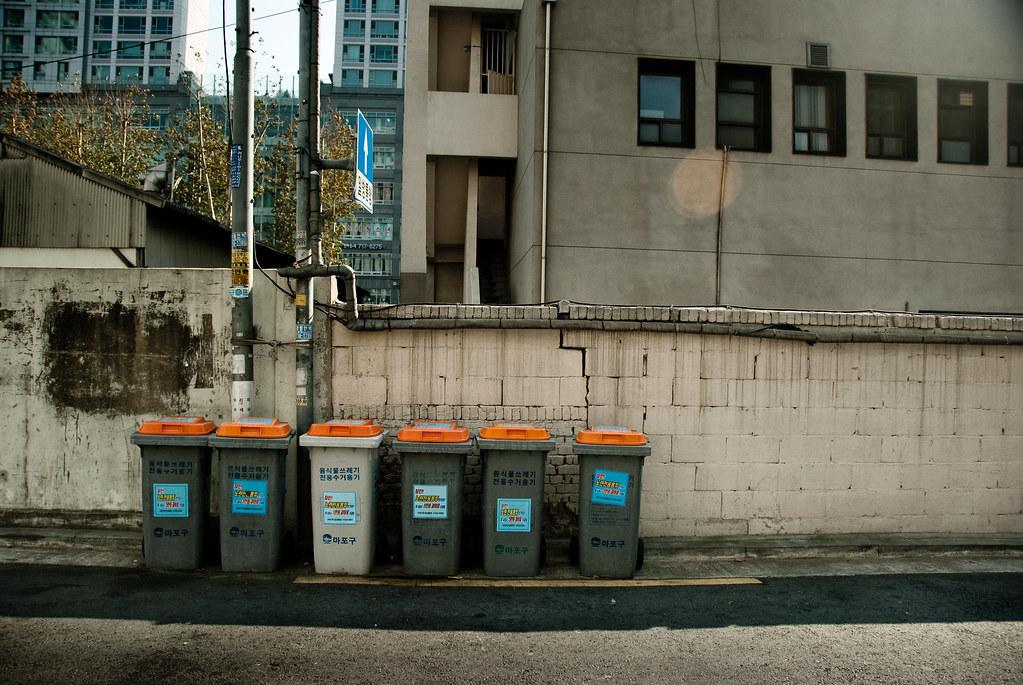 orange lids