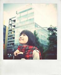 東京メトロ | TOKYO HEART
