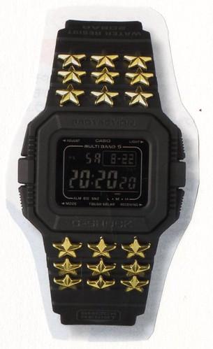 timex002