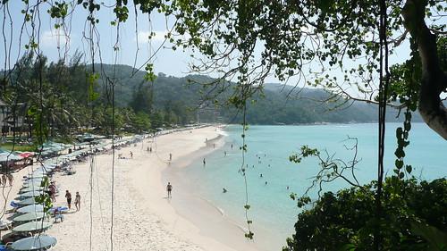 phuket 014