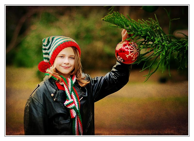 ChristmasHat 016 copy