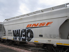 naveo (gary buesee) Tags: sf china ca new york nyc chicago canada up alaska train graffiti san francisco colorado europe long miami denver boulder nave be co amc ra vallejo mont antioch gmc freight bnsf atb naver wkt greely amck