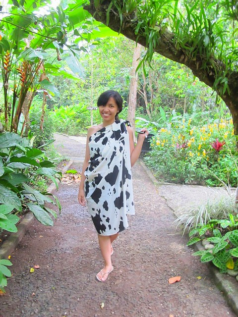 Outfits_Balay Indang (11)