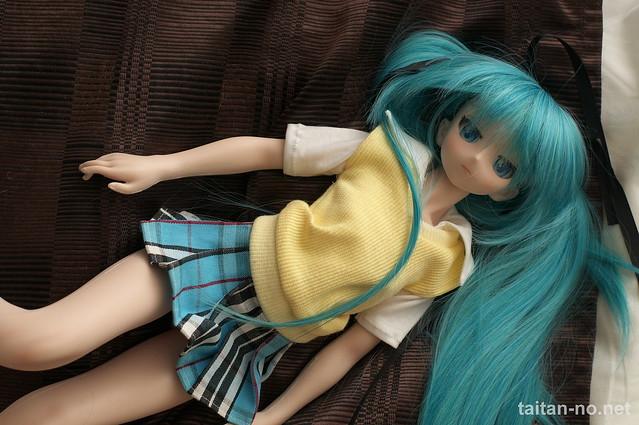 Tokyodoll_POPMATE_Myu-DSC_4649