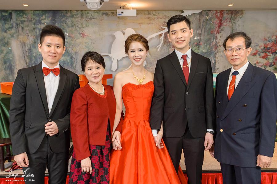 翰品酒店 婚攝 台北婚攝 婚禮攝影 婚禮紀錄 婚禮紀實  JSTUDIO_0048