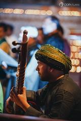 IMG_2847 (ODPictures Art Studio LTD - Hungary) Tags: 2017 6d canon choir eos ephraim goa india magyar male odpictures odpictureshu orbandomonkos orbandomonkoshu report saint tour turne