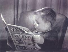 Image titled jack, 1950s