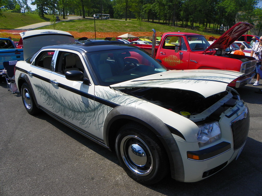 The Worlds Newest Photos Of Carshows And Paint Flickr Hive Mind - Car show branson mo
