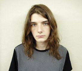 Cyryl Rozwadowski415(ACTIVA)