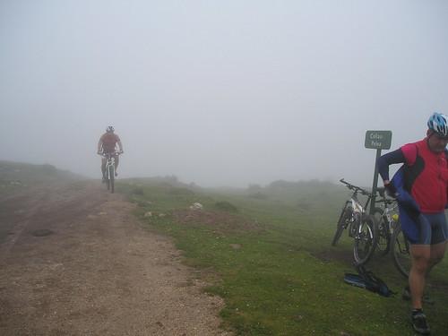 II Ruta BTT Picos Padura (135)