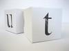 Janet Hillis cubes 2