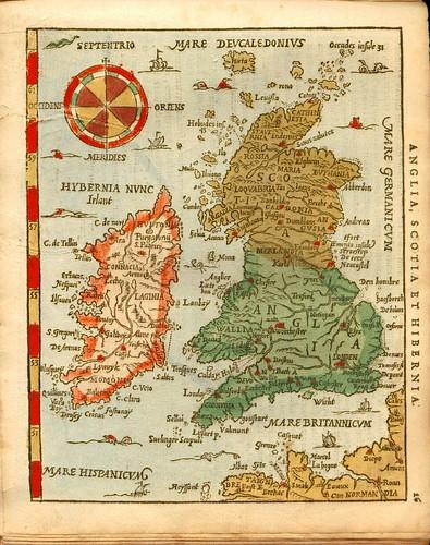 011- Inglaterra-Escocia e Irlanda-1598