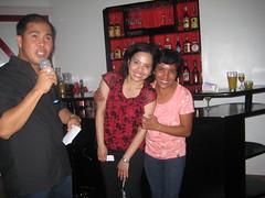Rosetown Bar & Grill Nabas Aklan (super_x_mario) Tags: area rest rosetown aklan nabas rosetownopening