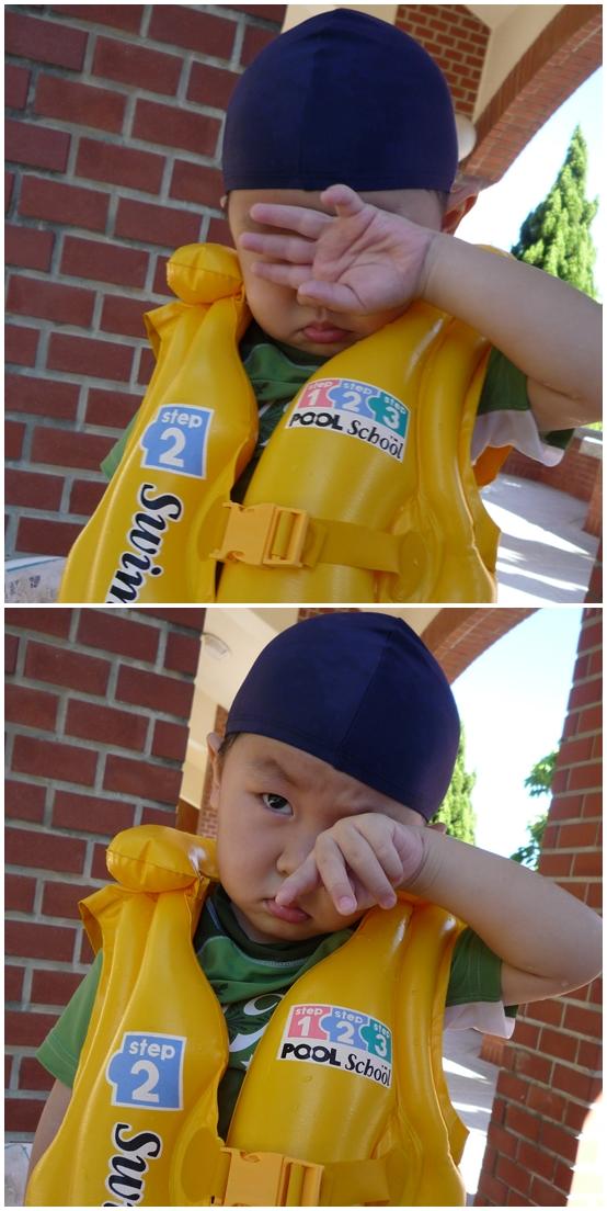 2009 swimming 2