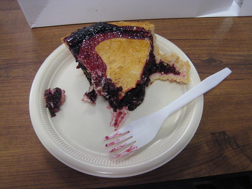 gizdich olala berry pie
