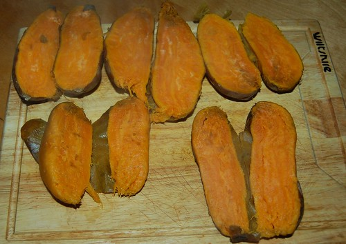 SWEETPOTATO5