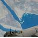 Sinai Peninsula (NASA, International Spa by NASA