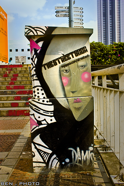 Kuala Lumpur - 03