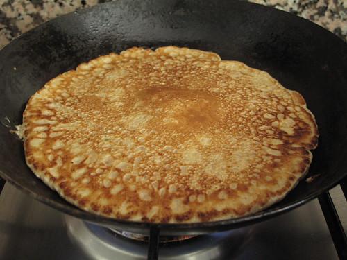Pan...cake
