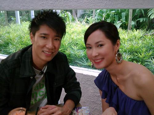 Paige Chua (70)