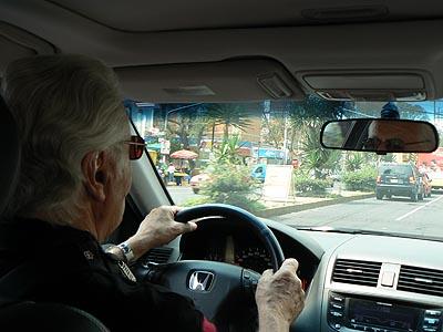 notre chauffeur.jpg
