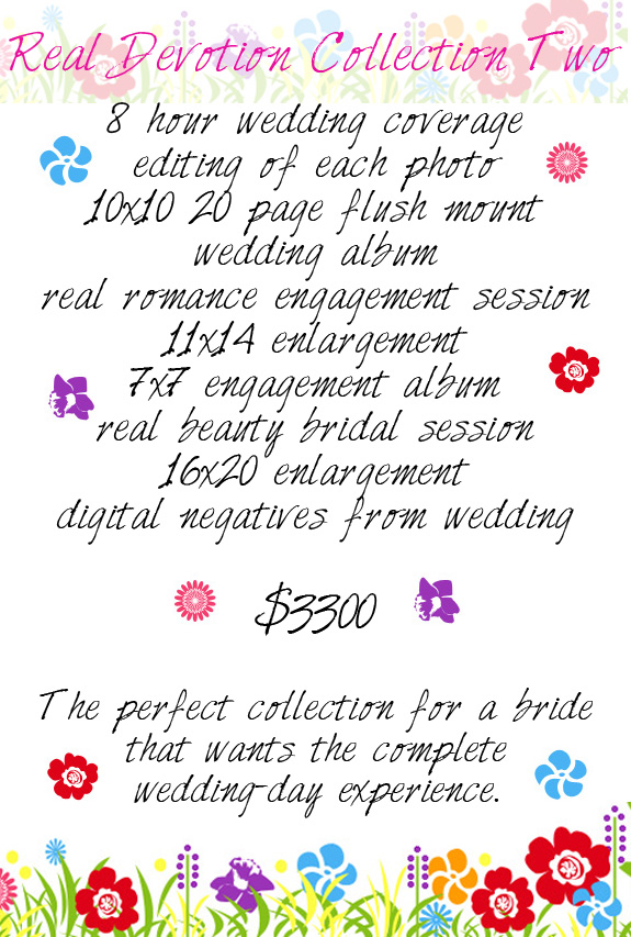 wedding pricing for blog - 2