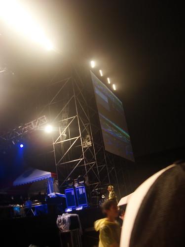 2009-08-13 Summer Rock Summit (22)