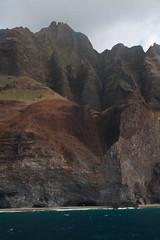 NaPaliCoast01 (tony.bjerstedt) Tags: hawaii kauai 2009 napalicoast