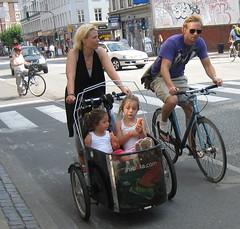 Велокультура