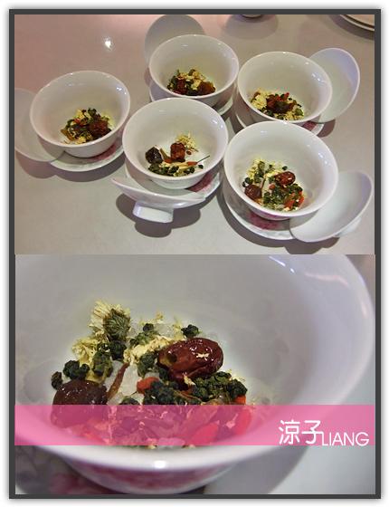 喜味香 京川菜03