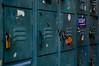 97.9 la raza (dogwelder) Tags: california green lockers vent doors dof stickers august carwash hillary locks bumpersticker zurbulon6 2009 venturablvd slat studiocity venturaboulevard zurbulon maybemorelikeaquaiguess
