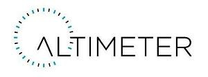 Altimeter Group Logo