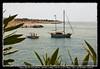 Coreca_1064 (MeTriX-PhoToS) Tags: barca mare golfo scogli amantea corica campora
