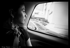 _M8_L1021682bw copy (mingthein) Tags: leica portrait blackandwhite bw art window monochrome car zeiss gallery bokeh availablelight 5 fine carl m8 take ra ming vm agencia biogon zm onn 2128 nadiah thein photohorologer