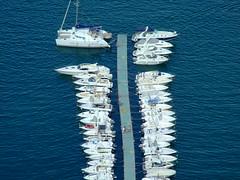 Castellammare del Golfo (danifeb) Tags: barca mare barche porto banchisa