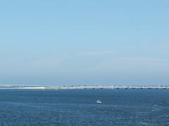 Atlantic Ocean, Bay View (alduffalo) Tags: ocean newjersey gardenstate