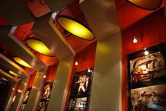 Cafe Bola