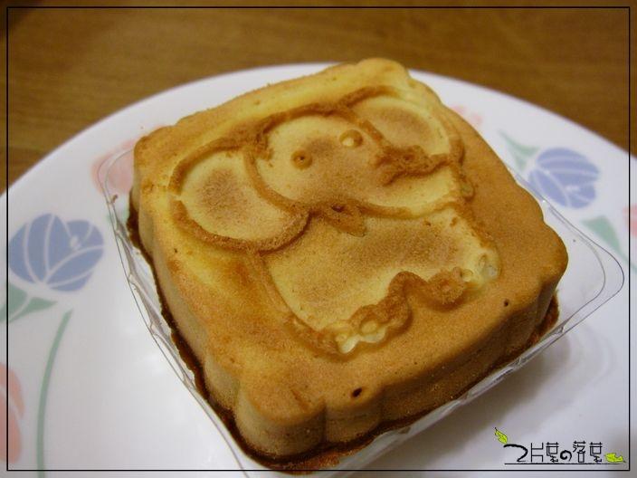 元祖雪餅_09.JPG/