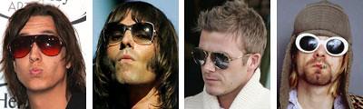 óculos masculinos