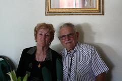 Pat and Carm (sara_newell) Tags: wedding martha fremont hugo gaspar santamara