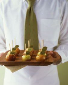Mini_caramel_apples