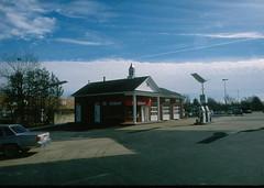 9601-06 (primemover88) Tags: lexingtonky gasstations ashlandoil