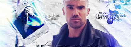 Ban Derek 2009 1 copie