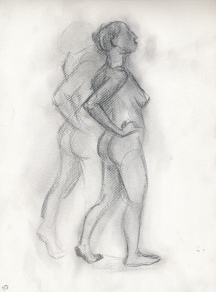 Life-Drawing_2009-09-21_01
