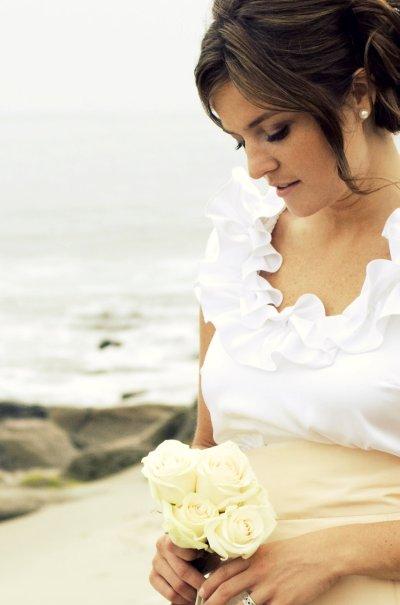 BridalSmall