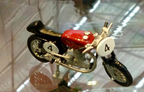 Scottoy moto1